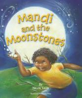 ENG Mandy + the moonstones