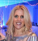 Cindy Moritz