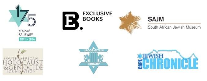 logos-copy