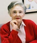 Adrienne Kollenberg
