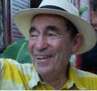 Albie Sachs April 2015_ REF-_0061-2015_ CREDIT Steve Gordon www cliftonpics co za RES x4000 at 300dpi