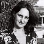 Diane Awerbuck