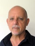Gordon Metz