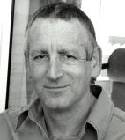 Ken Barris