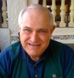 Rodney Mazinter